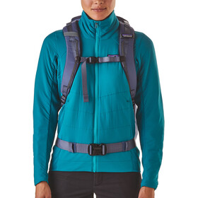 Patagonia Cragsmith Pack 32l Dolomite Blue